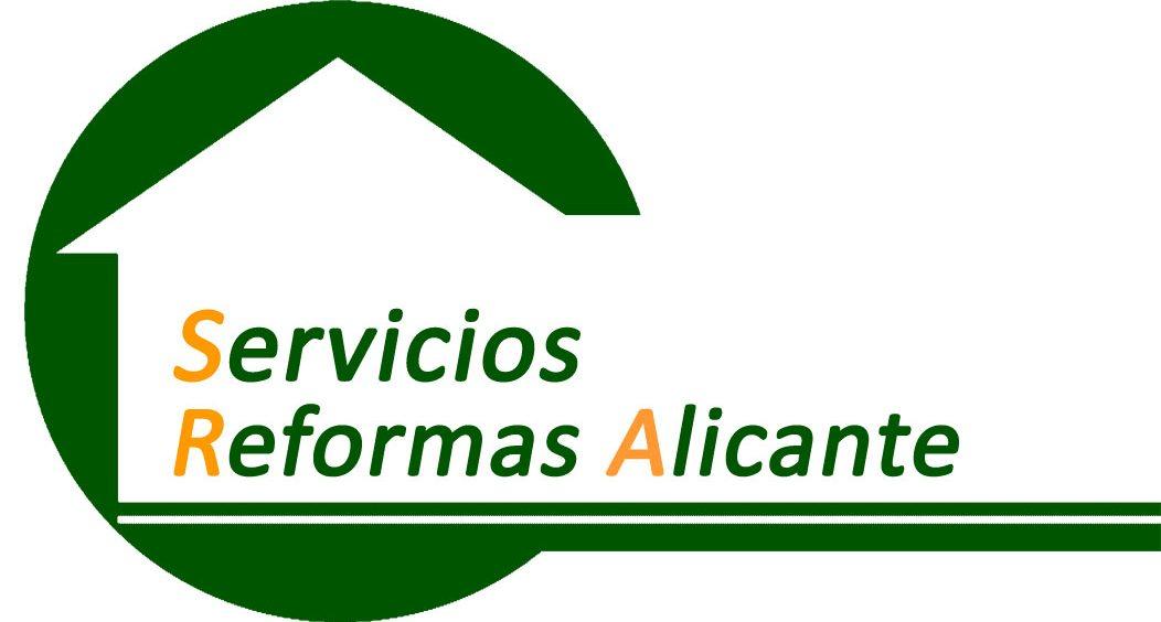 Servicios Reformas Alicante