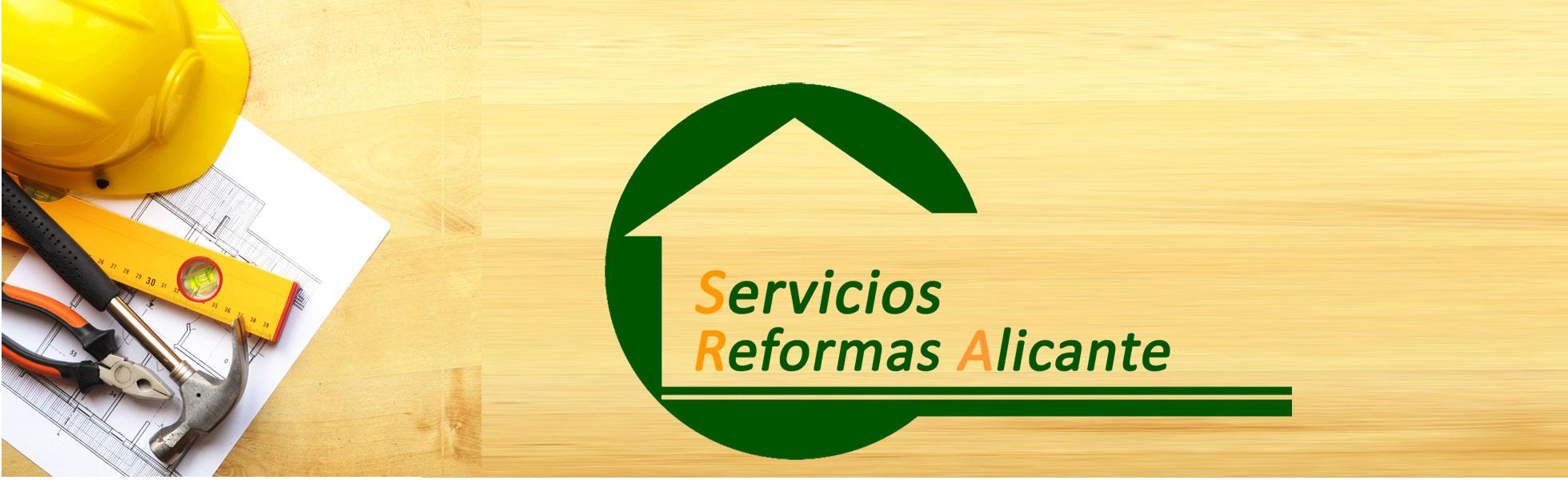 Empresa Reformas Alicante Reformas Restaurantes Alicante