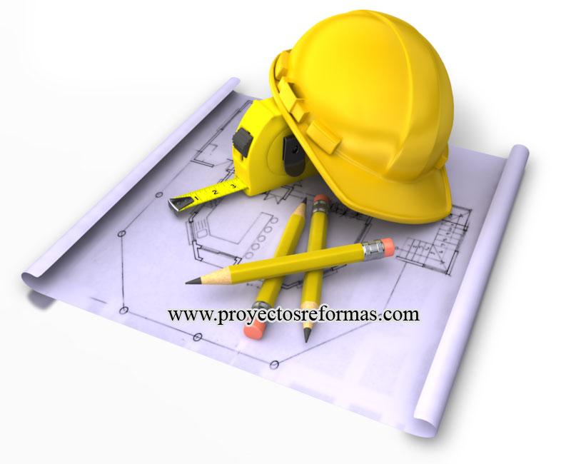 Proyectos obras públicas Alicante