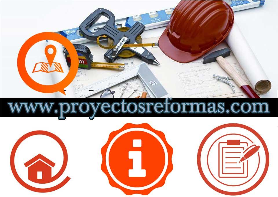 Proyectos Las Palmas de Gran Canaria